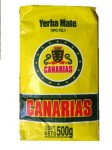 матэ Canarias 250, 500 грамм