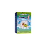 матэ Indega Fresca 500 гр