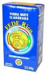 Federico Organica