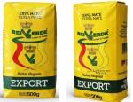 Два мате Rei Verde Export - 10%
