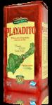мате Playadito despalada 500 грамм