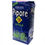 матэ Pipore Sin Palo 500 гр