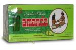 Amanda pack lemon пакетированный 25 шт.